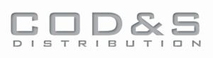 logo cod&s